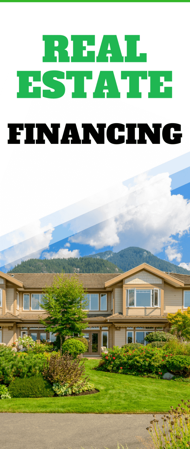 795-Real-Estate-Financing-1