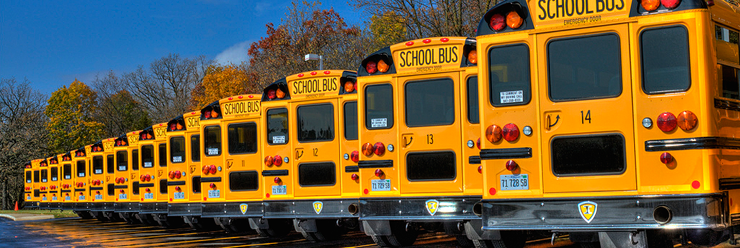 Northview-Public-Schools-transportation