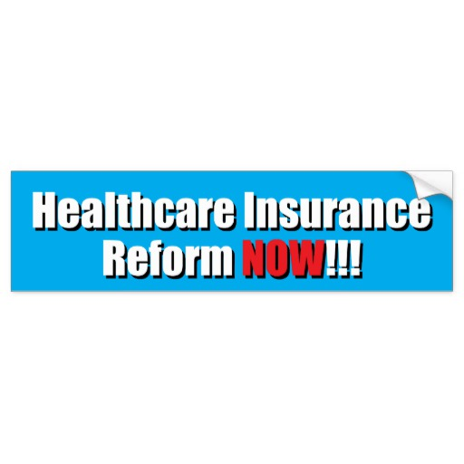 healthcare_insurance_reform_now_bumper_sticker-r0fb96cdfa7814df9b369e8ed7c0fc6e1_v9wht_8byvr_512