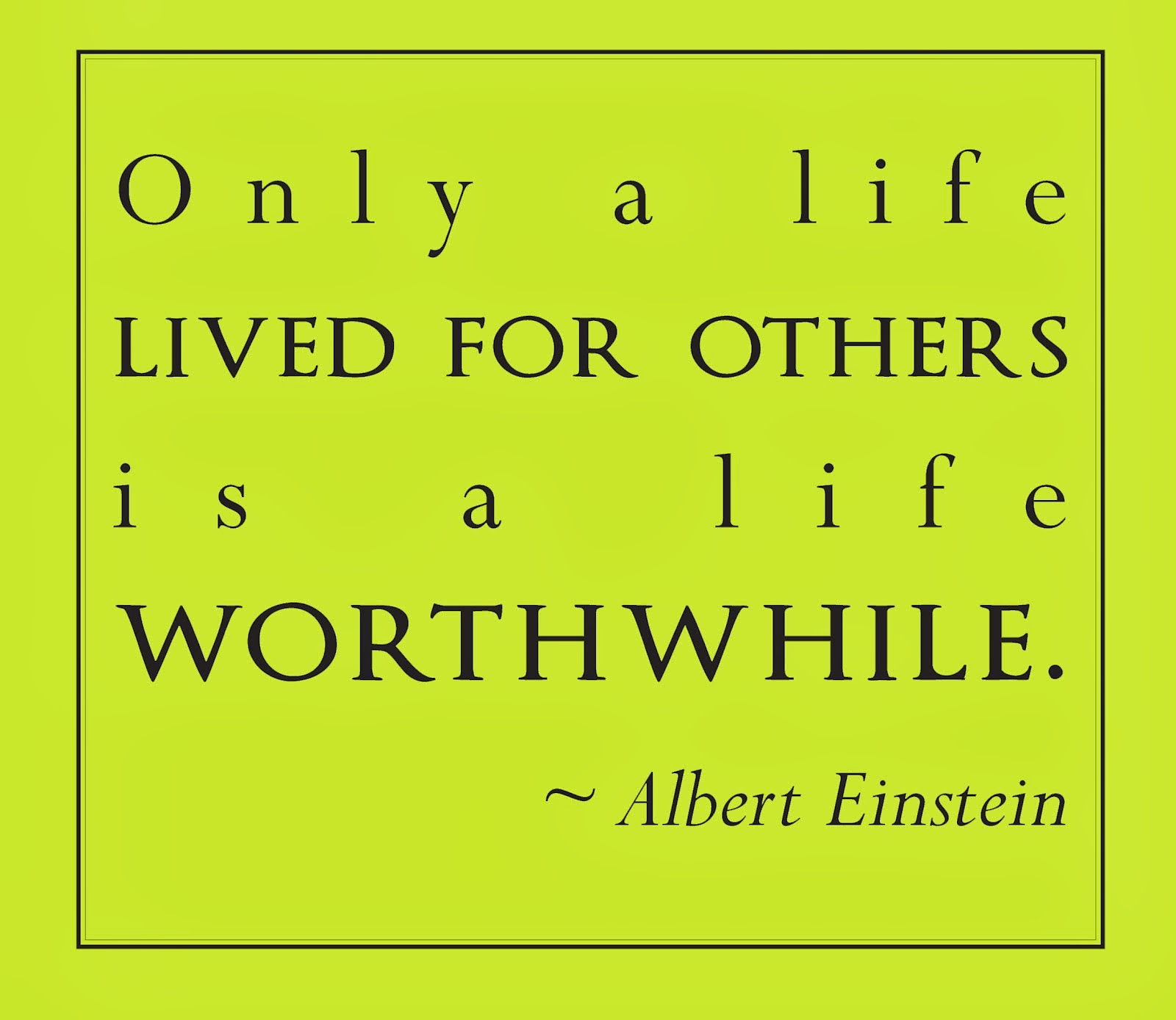 helping-others-quotes-einstein