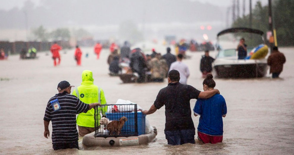 hurricane-harvey-tourism-recovery-fund-web